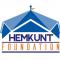 Hemkunt Logo