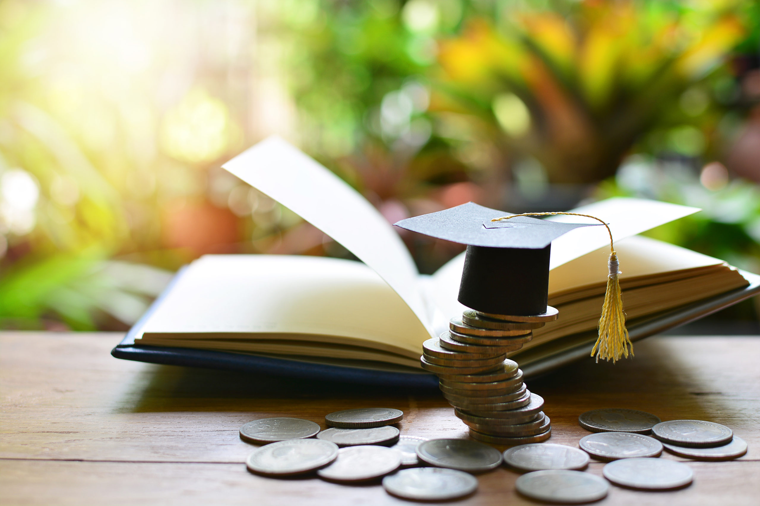 5 things to keep in mind when looking for an education loan for abroad |  InCred